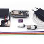 Zestaw części do budowy czujnika HU Sensor Community
