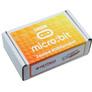 Moduł edukacyjny BBC micro:bit w zestawie z akcesoriami (ROBOproject)