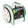 :MOVE mini MK2 - mały robot buggy dla BBC micro:bit (Kitronik 5652)