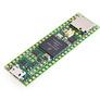 Płytka Teensy 4.1 ARM Cortex-M7 NXP iMXRT1062 600MHz