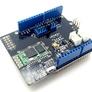 Bluetooth Shield dla Arduino