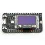 Moduł Heltec CubeCell GPS-6502 HTCC-AB02S LoRa 868 MHz - płytka rozwojowa z GPS