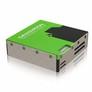 Sensirion SPS30 czujnik pyłu / czystości powietrza / PM1, PM2.5, PM4, PM10 / UART+I2C