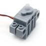 Geekservo Serwomechanizm 270° kompatybilny z LEGO®