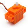Geekservo Serwomechanizm 360° (praca ciągła) kompatybilny z LEGO®