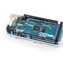 Arduino Mega 2560 R3 - oryginalne