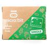 BBC micro:bit V2 SBC (Single) - moduł edukacyjny
