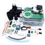 Nettigo Air Monitor (KIT 0.3.3 STD) - zbuduj własny czujnik smogowy!