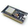Moduł WiFi Bluetooth NodeMCU-32 oparty o moduł ESP-32, moduł szerszy, 38 pin