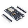 Moduł WiFi NodeMCU V3 LoLin ESP-12E bez pinów, fabrycznie pakowany