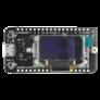 Moduł Heltec CubeCell GPS-6502 HTCC-AB02S LoRa 433 MHz - płytka rozwojowa z GPS