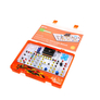 micro:bit Experiment Box - Zestaw do nauki elektroniki (Elecfreaks EF08200)