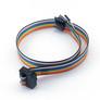 Kabel połączeniowy do BusPirate