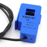 Bezinwazyjny czujnik natężenia prądu AC 30A (napięciowy)